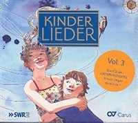 Exklusive Kinderlieder cd sammlung