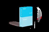 Ableton Live 10 Standard Recording-Software