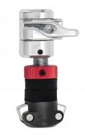 Pearl HCL-205QR Rapid Lock Hi-Hat Clutch