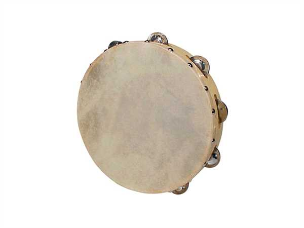 Hayman CSW-1009 Tambourine