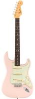 Fender AM Original 60 Strat RW SHP