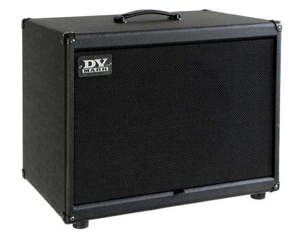 DV Mark DV112, 1x12 Box