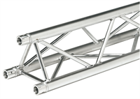 Global Truss F 33 150cm silber