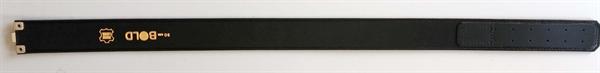 Bold 0250 Koppelriemen 70 cm lang