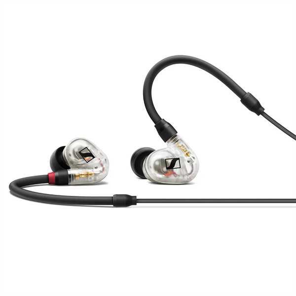 Sennheiser IE40 Pro In Ear Hörer
