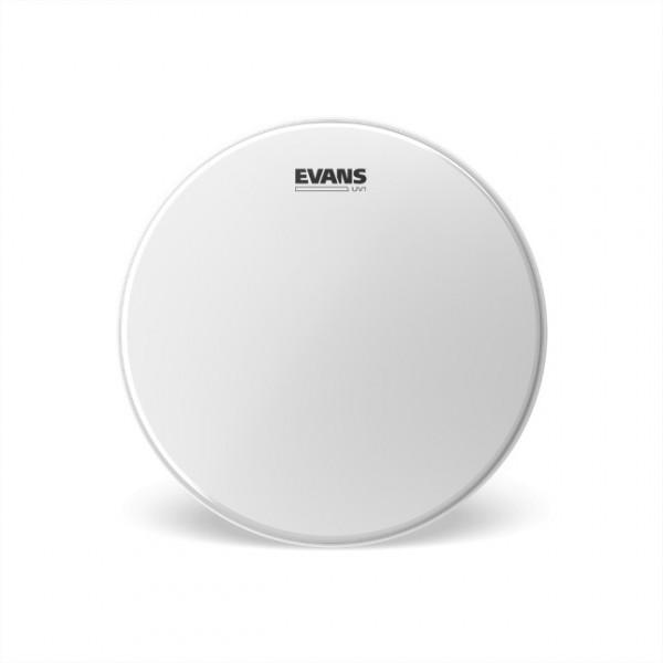 """Evans UV1 14"""" Tom- und Snarefell"""