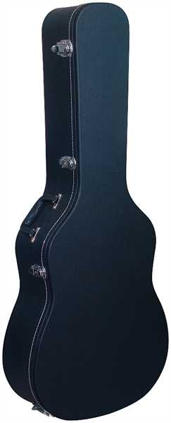 Rockcase RC-10702B Deluxe SG Style