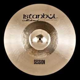 "Istanbul Session Crash 17"""