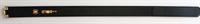 Bold Koppelriemen 130 cm Leder