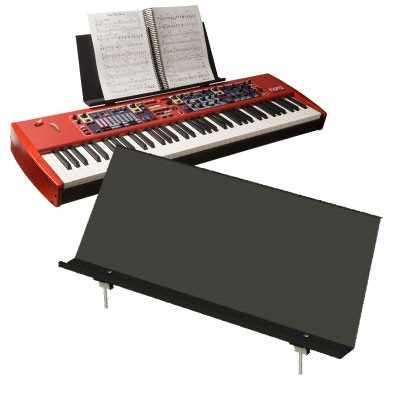 Clavia Nord Music Stand EX Notenpult