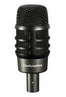 Audio Technica ATM 250DE - Ausstellungstück, Einzelstück -
