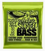 Ernie Ball 2832 050-105