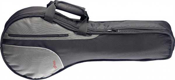 Stagg STB-10 MA Gigbag für Flachbauch-Mandoline gefüttert