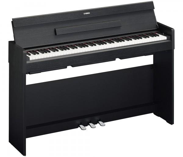 Yamaha Arius YDP-S34 B Digital-Piano schwarz satiniert