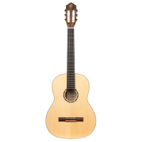 Ortega Konzertgitarre R121SNL