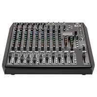 RCF E12 Mixer