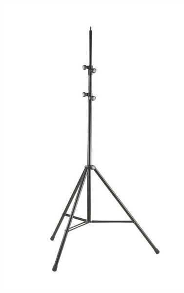 K+M Overhead-Mikroständer 20811 (bis 4,4m Höhe)