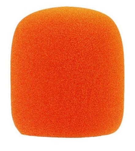Windschutz WS5 - Orange