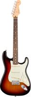 Fender AM PRO Strat RW 3TS 0113010700