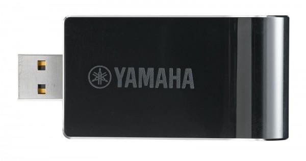 Yamaha UD-WL01 Wireless LAN Adapter