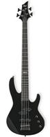 ESP LTD B-50 blk Bassgitarre