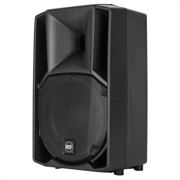 RCF ART 710-A MK4 ACTIVE TWO-WAY SPEAKER