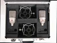 Neumann TLM 103 Stereo-Set
