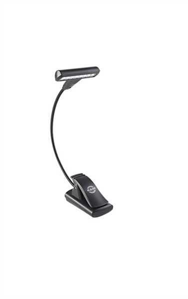 K+M 12247 T-Model LED FlexLight Notenpultleuchte