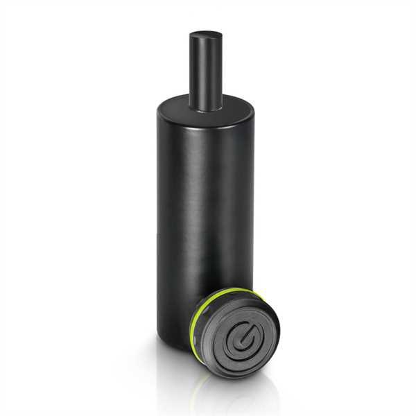 Gravity SF 3616 M - Reduzierflansch 36mm auf 16mm männlich