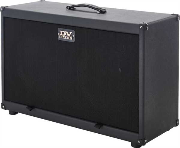 DV Mark NC212-H, 2x12 Box