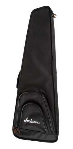 Jackson Minion Bass Gigbag 2991514108