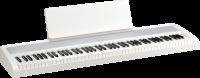 Korg B-2 WH Stage-Piano weiß