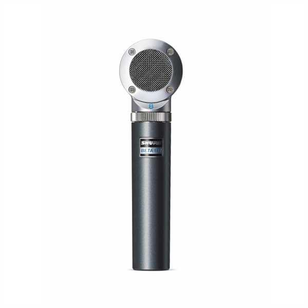 Shure Beta 181/C Kleinmembran-Kondensatormikrofon