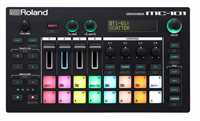 Roland MC101 Workstation
