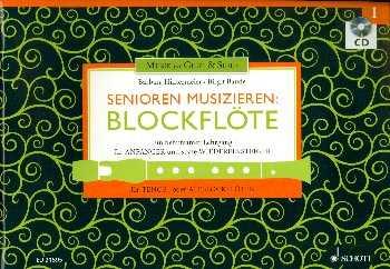 Musik für Geist und SeeleBaude, Birgit, Koautorinein behutsamer Lehrgang für Anfänger und Wiedereins