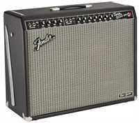 Fender Tone Master Twin Reverb Gitarrencombo