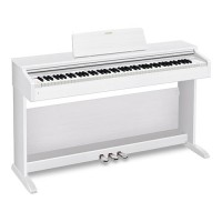 Casio Celviano AP-270 WE Digital-Piano weiß satiniert