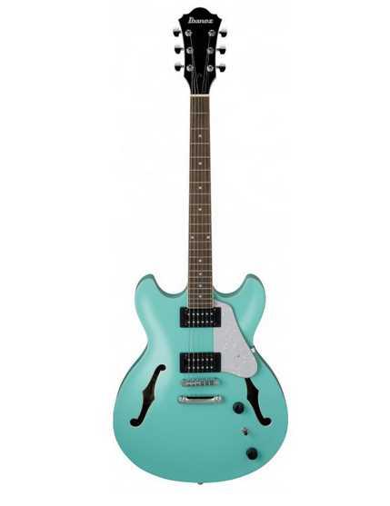 Ibanez Artcore Sea Foam Green E-Gitarre