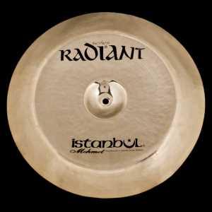 """Istanbul Radiant 16"""" China"""