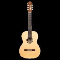 Ortega Konzertgitarre R121 7/8 L