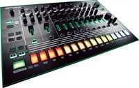 Roland Aira TR-8 Drummaschine