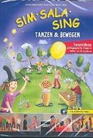 CD-ROM Sim Sala Sing