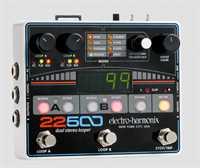 Electro Harmonix 22500 Loopstation