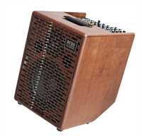 Acus One-8 Simon M2 Akustikgitarrenverstärker