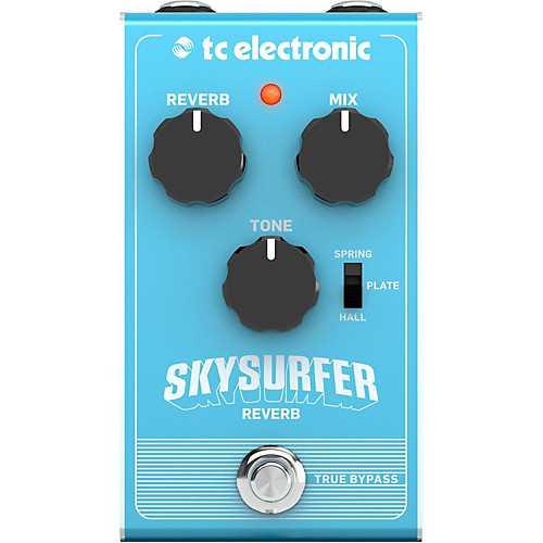 TC Electronic Skysurfer