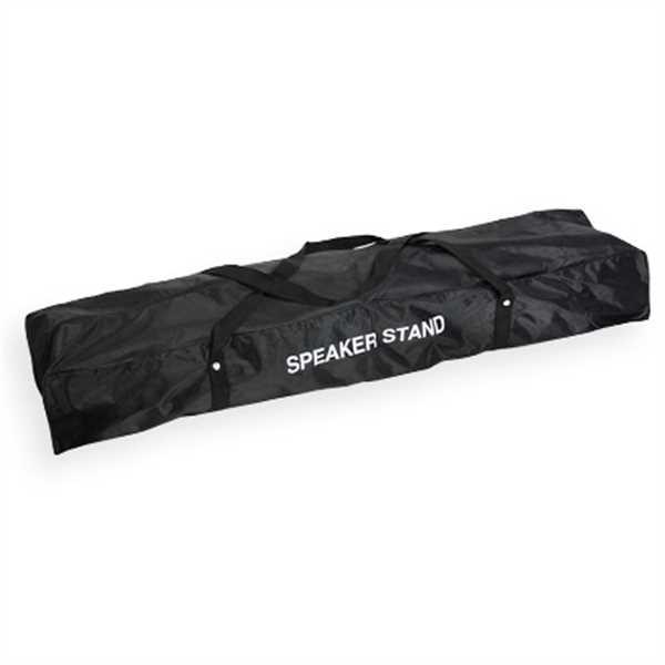 ah Stands - Transporttasche für Boxenständer