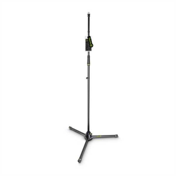 Gravity MS 43 - Mikrofonständer mit Dreibein-Klappfuß