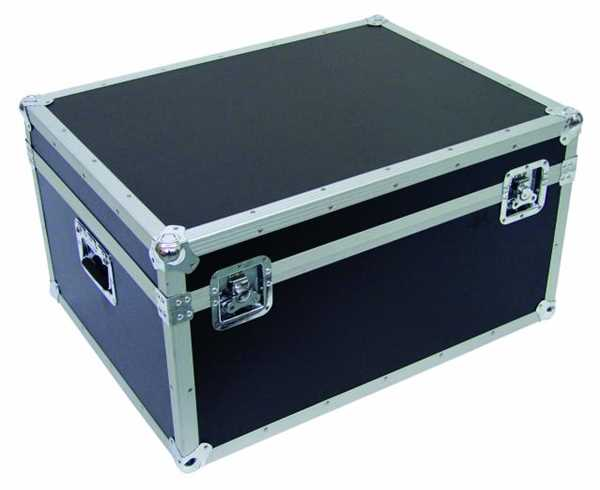 Roadinger Universal-Transport-Case 80cm x 60cm
