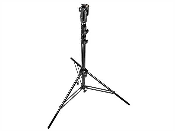 Manfrotto 126 BSU - Heavy Duty Stand