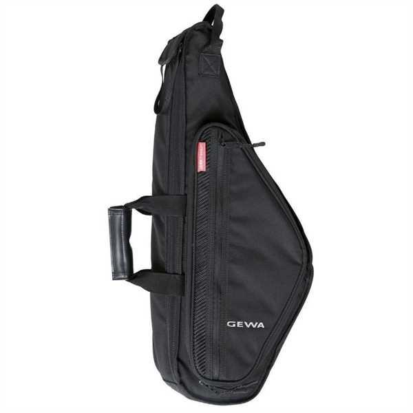 Gewa Premium Gig Bag Altsaxophon 253410